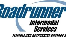 Roadrunner Intermodal Services Awarded Drayage Carrier of the Year by Harbor Freight Tools