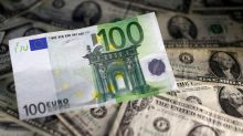 Dólar sube frente a euro y yen; crisis por Brexit golpea a libra esterlina