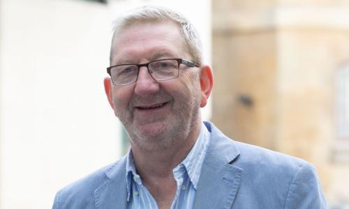 Len McCluskey should see the value of free movement