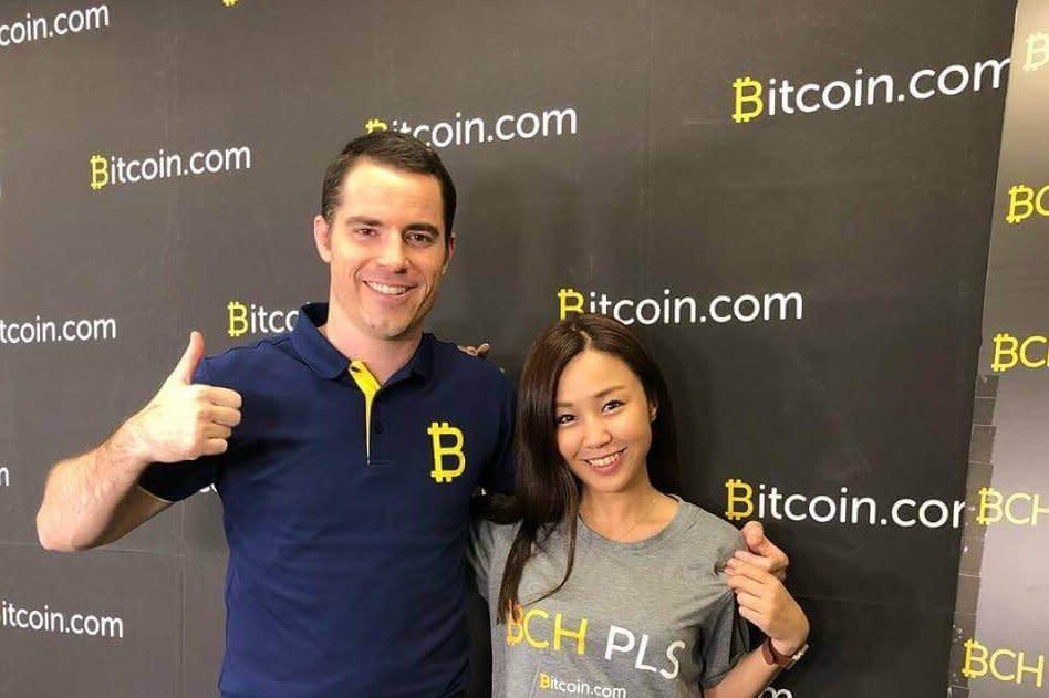 Gabriel novak bitcoins punchestown 2021 betting