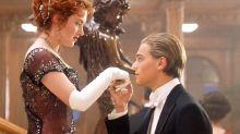 Así sufrió Kate Winslet el acoso y la burla de los tabloides durante el éxito de 'Titanic'