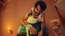 Dulquer Salmaan's Maniyarayile Ashokan To Get A Netflix Release On Thiruvonam Day!