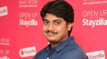 Stayzilla founder Yogendra Vasupal's bail plea gets rejected