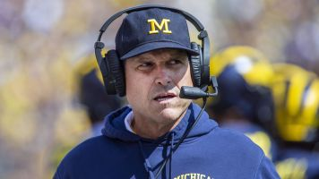 Rivals: A Michigan loss would validate the haters
