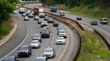 Cars on US roads set new record — for being old, report finds. How COVID played a role