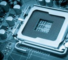 5 Semiconductor Stocks to Buy as Supply Shortage Boosts Demand