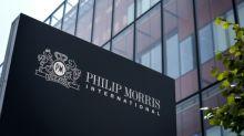 Altria y Philip Morris ponen fin a su proyecto de fusión