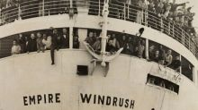 Majority of Windrush compensation claimants are still without payment, MPs told