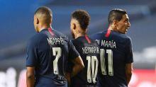 Was Di María dem FC Bayern voraus hat