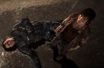 Beyond: Two Souls has multiplayer, an app that turns touchscreens into controllers
