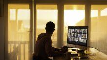 Por qué los CEOs de importantes compañías ya no quieren reuniones vía Zoom