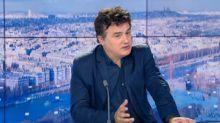 """""""On a l'impression que ça recommence"""": Patrick Pelloux s'exprime après l'attaque à Paris"""