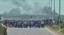 India court halts expansion of Vedanta's copper smelter after protest killings