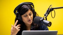 Guardian's Today in Focus triumphs at British Podcast Awards