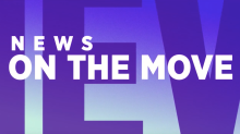 News on the move: CA camp fire contained, holiday travel nightmare