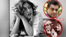 Kishore Kumar's Son Amit Kumar On The Madhubala Biopic: 'It Will Be A Joy; There Was No Awkwardness Between Us'- EXCLUSIVE