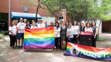 Texas school district donates money from anti-LGBTQ church to Pride festival