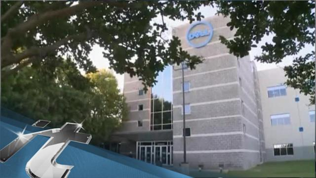 Finance Latest News: Icahn Reiterates Commitment for Dell Buy