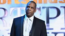 Jay-Z Finally Opens Up About His Fight With Solange Knowles