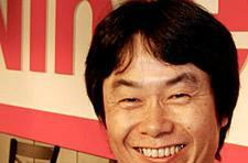 Miyamoto is your Time Person of the Year