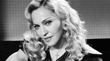 "Madonna Tells Dolce & Gabbana To ""Think Before You Speak"""