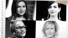 25 Famous Women on Female Friendship