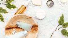 Cruelty free brands to shop - as approved by Cruelty Free International