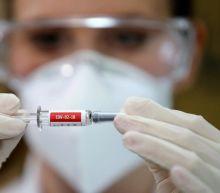 Covid: Bolsonaro says Brazil will not buy Chinese-made vaccine