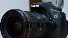 Why Canon (CAJ) Is A Stellar Growth Stock