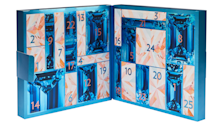 Boots No7 advent calendar: Sign up now to get £173 worth of beauty products for only £42