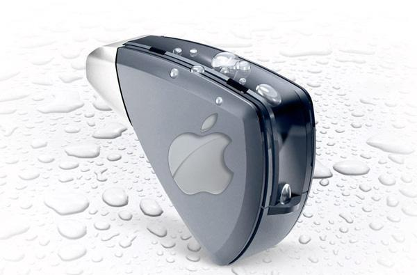 Pair of Apple patent applications set the stage for hearing aid-based social network