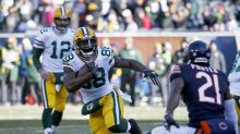 Green Bay Packers training camp: Three questions facing the team