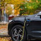 Volvo vows to go fully electric by 2030