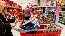 Por qué Target está triunfando (es muy fácil de entender)