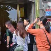 【財經追擊】疫情升溫 撻訂個案大增