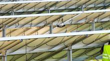 L'énergie solaire frappée au portefeuille