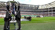 Six Nations 2021 could be delayed to get fans back into matches, admits chief executive