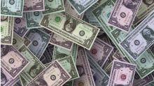 Martedì il dollaro statunitense perde leggermente terreno contro lo yen giapponese