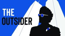 Facebook's First-Ever Ticketed Movie Premiere: 9/11 Documentary 'The Outsider' to Screen on Social Platform
