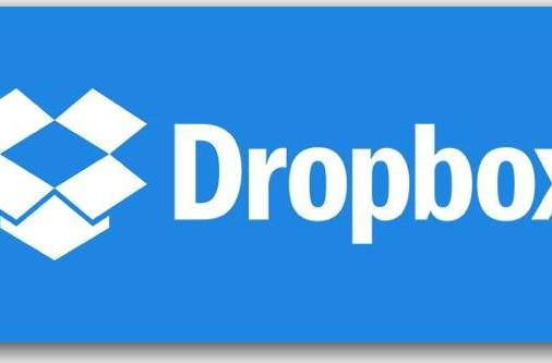 Dropbox adds support for TouchID