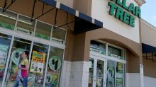 Dollar Tree would lose money if it tried to sell Family Dollar as Starboard is pushing
