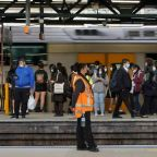 Sydney isolated as COVID-19 clusters build; NZ tightens curbs in capital
