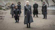 """""""Game of Thrones""""-Prequel: Starten die Dreharbeiten schon im Oktober?"""