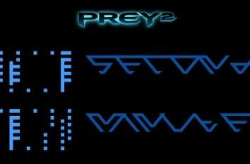 Prey 2 countdown ends at fan site, Bethesda has 'nothing to do with that site'