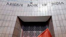 RBI Eases Liquidity For NBFC Companies Amid Crisis