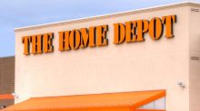 Buy Home Depot (HD) Stock Before Q1 Earnings After Strong Walmart Performance?