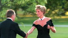 10 of Princess Diana's Best Dresses — And How You Can Shop Her (Updated!) Looks