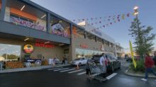Kimco Announces the Grand Opening of ShopRite at The Boulevard® Signature Series® Redevelopment
