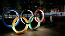 Insurers face 'mind-blowingly' large loss if Olympics cancelled