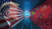 As 5G war with China heats up, could a Cold War-inspired plan be the solution?